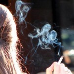 elektromos_cigaretta_dohanyzas2