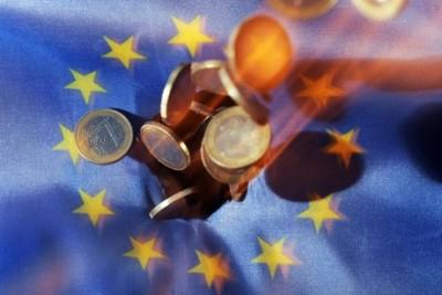 euro_euroovezet_europai_unio