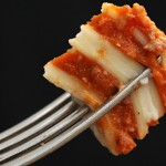 lasagne_etel_falat
