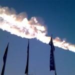 meteorit_oroszo_2013febr15_cseljabinszk_03