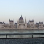 parlament_budapest_sk_00_2012