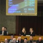 uj_ptk_szavazas_eredmenye_parlament2013febr11