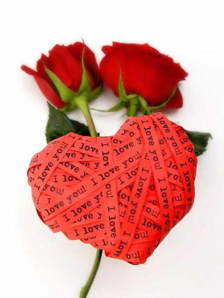valentin_sziv_rozsa_szerelem_balint_0