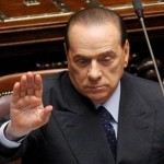 Berlusconi_nemet_mondott