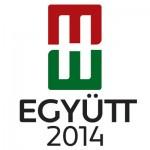 egyutt2014_logo_0