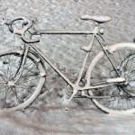 havazas_fagy_telbp_2013