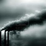 kornyezetszennyezes