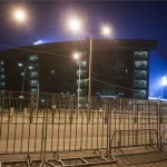 puskas_stadion_foci_magyar_roman2013marc22