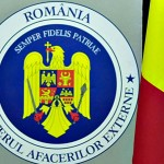 roman_kulugyminiszterium_bukarest