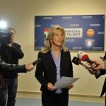 selmeczi_gabriella_fidesz_1