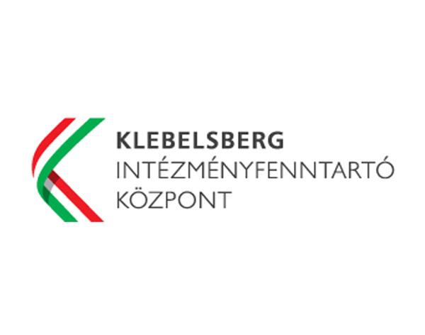 Klebelsberg_Intezmenyfenntarto_Kozpont_Klik