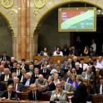 parlament_szavazas_rezsicsokkentes_2013apr29
