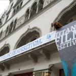 titanic_nemzetkozi_filmfesztival_budapest