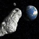aszteroida_fold_hold