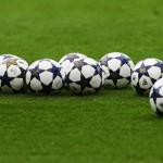 bl_futbal_labdarugas_foci_labda_001