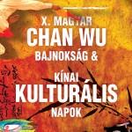 kinai_kulturalis_napok_budaors0