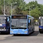 uj_mercedes_citaro_autobuszok_bp_bkv_bkk_2013majus1
