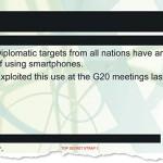 The_Guardian_g20_lehallgatas