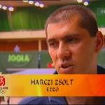 harczi_zsolt