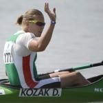 kozak_danuta