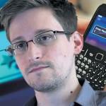 ehallgatasi_botrany_e_mail_telefon_2013_Edward_Snowden