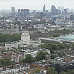 london_city_korpanorama_2013