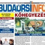 Budaorsiinfo_2013jul