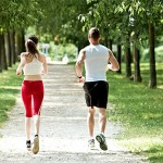 edzes_futas_testmozgas_jogging_szabadido_sport.jpg