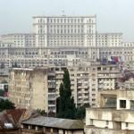 roman_parlament_bukarest