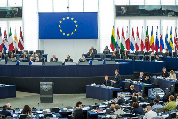 tavares_jelentes_ep_eu_parlament_orban_v_2013jul2