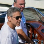 George_Clooney_Canal_Grande2013