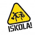 iskola_logo
