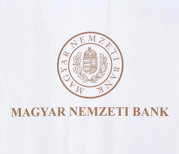 mnb_magyar_nemzeti_bank_uj_logo_2013_000