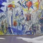 Chagall_elet_kiallitas_bp2013
