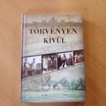 Torvenyen_kivul_starkiss_nyomda_jaszboldoghaza
