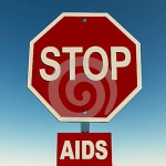 aids_hiv_stop_0