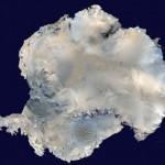 antarktisz_hodson_to_eletformak