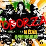 budaorsi_kommando_web