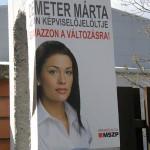 demeter_marta_mszp