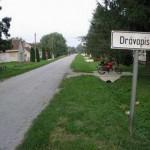 dravapiski_0