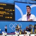 gyurta_daniel_olimpiai_bajnok_
