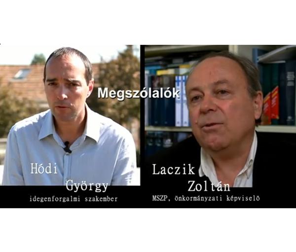 hodi_gyorgy_laczik_zoltan_budaors2013szept
