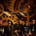 machine_mouse