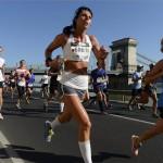 maraton_futas_felmaraton0_budapest2013szept