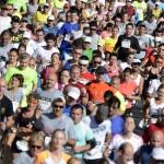 maraton_futas_felmaraton_budapest2013szept