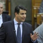 mesterhazy_attila_parlament2013szept