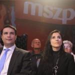 mszp_dk_valasztasi_forum_baja2013szept_mesterhazy_a_teket_melinda