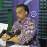 orban_viktor_radio_interju2_2013szept20