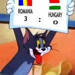 roman_magyar_roman_visszhang2013