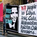 stockholm_tuntetetes_obama_ellen2013szept